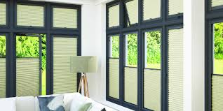 made to measure perfect fit blinds baileys blinds local blinds