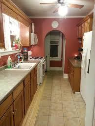 Kitchen Ceiling Track Lighting Kitchen Lighting Utteramazement Kitchen Fan Light Ceiling