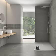 tile idea bathroom tiles images gallery bathroom floor tile