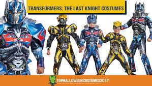 Bumblebee Transformer Halloween Costume Transformers Knight Costumes Optimus Prime U0026 Bumblebee