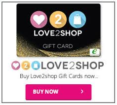 pizza express printable gift vouchers where can i spend love2shop gift cards view full store list
