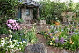 best nj flower and garden show nj flower and garden show alices