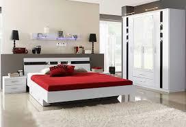schlafzimmer otto schlafzimmer möbel martin rheumri