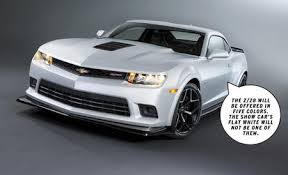 how much is a chevy camaro 2014 2016 chevrolet camaro z28 no responses to 2014 camaro pricing