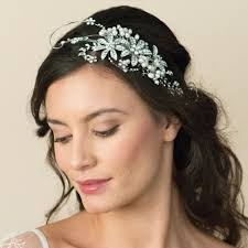 hair attached headbands uk 442 best wedding accessories uk hairstyles ideas images on