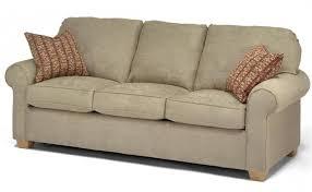 sleeper sofa rochester ny fancy sleeper sofa rochester ny 52 about remodel memory foam