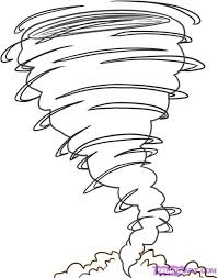 glamorous tornado coloring pages 80 on gallery coloring ideas with