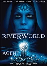 ดูหนังออนไลน์ฟรี River World ฝ่าพิภพพิศวง