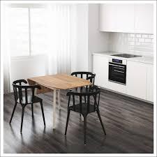 dining room sets ikea dining room ikea dinette sets ikea white table ikea furniture