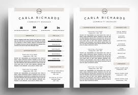 Best Latex Resume Template by The Best Cv U0026 Resume Templates 50 Examples U2026 U2013 Web Emailing