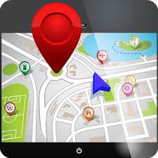 maps apk version gps navigation maps traffic 1 0 apk maps navigation