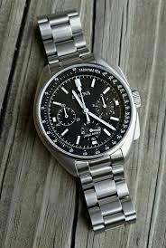 bulova bracelet images Replica astronaut watch by bulova page 24 jpg
