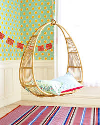 Hammock Chair And Stand Combo Ebay Hanging Chair Outdoor Person Hanging Egg Swing Chair Stand