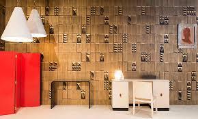 home the wallpaper hangers
