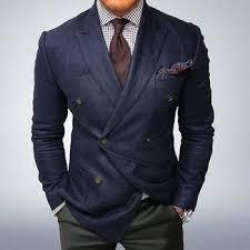 how to wear a navy blazer with olive pants men u0027s fashion