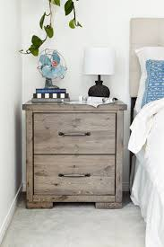 Leons Bedroom Sets Curio Cabinet Inspirations Of Leons Bunk Beds Kids And Beautiful