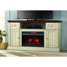 home depot black friday 2016 looking for electric fireplaces pleasant hearth 35 in convertible vent free dual fuel fireplace