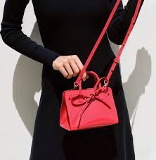 v day gifts s day gifts women want instyle