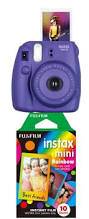 best small camaras deals black friday 2016 fujifilm instax mini camera 59 99 amazon price match target