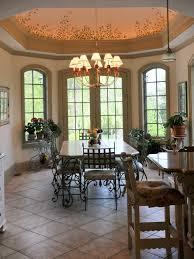 Accent Lighting Definition Designing A Home Lighting Plan Hgtv
