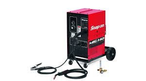 snap on ya205 mig welder wiring diagram
