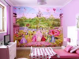 Childrens Duvet Cover Sets Bedroom Kids Disney And Character Double Duvet Covers Childrens