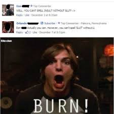 Meme Photo Comments - saw this in the comments of a meme it was so awesome this meme