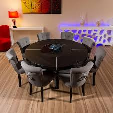 Dining Room Table That Seats 10 by Dining Room Table Seats 8 Dining Room Table Size For 8dining Room
