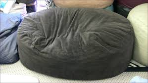bean bag refill ikealarge size of giant bean bag large pouf chair