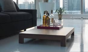incredible contemporary living room tables coffee table ryan round