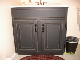 Menards Bathroom Cabinets Bathrooms Design Menards Bathroom Cabinets Painting Bathroom