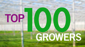 2016 greenhouse grower top 100 growers the complete list