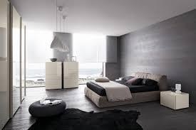 modern nyc apartments interior design