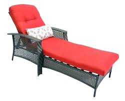 Outdoor Patio Lounge Chairs Walmart Patio Lounge Chairs Folding Chaise Lounge Chair Lounge
