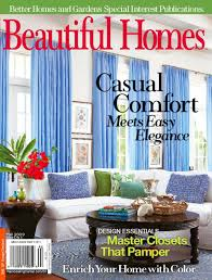style interior design publications pictures top interior design
