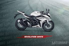 honda cbr 125 r nueva honda cbr125r ya está en camino motorbike magazine