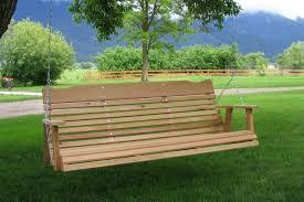 Amish Cedar Lawn  Patio Outdoor Furniture  Gazebos - Cedar outdoor furniture