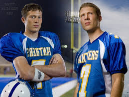 Friday Night Lights Matt Saracen 57 Best Matt Saracen Aka My Bae Images On Pinterest