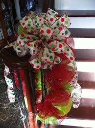Mailbox Christmas Decor Ideas by 40 Best Mailbox Christmas Swag Images On Pinterest Christmas