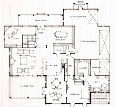 french cottage house plans u2013 home interior plans ideas french