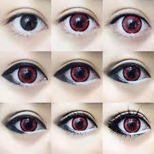 best 25 round eyes ideas on pinterest round eye makeup