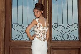 galia lahav 2life wow your groom in a stunning galia lahav bridal gown