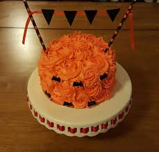 A Birthday Cake Best 25 Halloween Smash Cake Ideas On Pinterest Monster Cakes