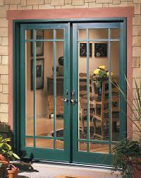 High Security Patio Doors Replacement Doors Az