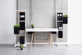 minimalist home office design brucall com
