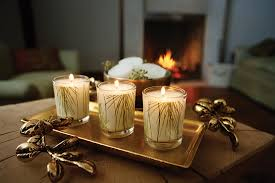 thymes candles styling with scent if the muumuu fits