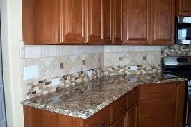 pics of backsplashes for kitchen kitchen backsplash subway tile backsplashes ideas on budget lowes
