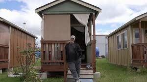 the tiny house that started a movement kcts 9