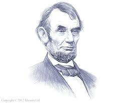 biography of abraham lincoln download abraham lincoln autobiographies the inspirational wisdom of