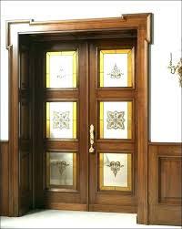 interior door prices home depot interior door prices home depot projectmake org